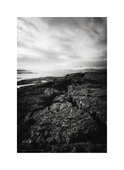Amazing Iceland - Thingvellir National Park (Passie13(Ines van Megen-Thijssen)) Tags: ijsland iceland island thingvellirnationalpark þingvallavatn suðurland landscape blackandwhite bw sw zw zwartwit monochroom monochrome monochrom canon inesvanmegen fineart inesvanmegenthijssen goldencircle