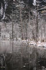 Landscape: NIKKOR Z 58mm f/0.95 S Noct (Nikon Europe) Tags: noct landscape photography bokeh nikkor z 58mm f095 mirrorless nikon