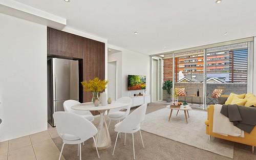 207/63 Enmore Rd, Newtown NSW 2042