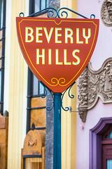 The Last Time I Visited Beverly Hills (Thomas Hawk) Tags: america florida orlando usa unitedstates unitedstatesofamerica universal universalorlandoresort universalstudios universalstudiosflorida universalstudiosorlando fav10