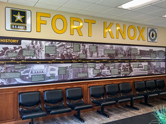 2019-07-road-trip-day3-3-fort-knox-mjl-007 (Mike Legeros) Tags: fortknox ky kentucky radcliff allthegoldinfortknox gold goldfinger