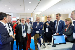 Forum des IRT & ITE 2019. Lille (Association FIT) Tags: fit irt ite technologie technology