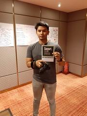 Harm Reduction Academy - Kuala Lumpur, Malaysia