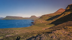 Selfie with Kirkjufell in the distance (Wim van de Meerendonk, loving nature) Tags: color colors colours colour contrast landscape mountain mountainscape nature iceland outdoors outdoor panorama sony sky scenic valley wimvandem water golddragon flickrtravelaward flickrdiamond