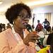 SSA region delegates134