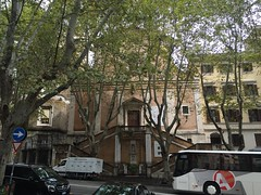 Rome, Italy, 2018 (From Manhattan to Havana) Tags: rome roma rooma italy italia santa maria della concezione dei cappuccini