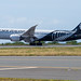Air New Zealand Boeing 787-900 Dreamliner; ZK-NZQ@HNL;10.09.2019