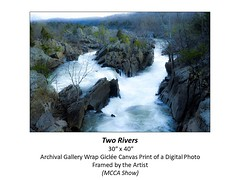 "Two Rivers • <a style=""font-size:0.8em;"" href=""http://www.flickr.com/photos/124378531@N04/48879883293/"" target=""_blank"">View on Flickr</a>"