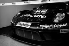 Sachsenring GT Masters (Rene_1985) Tags: gt masters motorsport race cars gt3 leica m 240 zeiss distagont1435 35mm monochrom black white schwarz weis porsche 911 gt3r