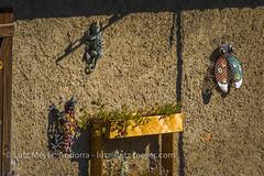 Andorra rural: Ordino, Vall nord, Andorra (lutzmeyer) Tags: 500mmcrop andorra aransordino canoneos7dmarkii europe iberia iberianpeninsula lutzmeyer ordinoparroquia pirineos pirineus pyrenees pyrenäen rutadelhierro rutadelferro alteshaus antic autumn bild eisenroute estiu foto fotografie geschichte herbst historia historie historisch history iberischehalbinsel image imagen imatge ironrote landkreis lutzlutzmeyercom october octubre oktober oldhouse otono past photo photography picture region sommer sonnenaufgang sortidadelsol summer sunrise tardor vallnord verano arans ordinovallnord