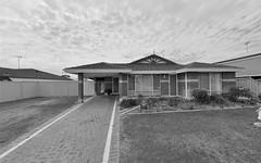 34 Sunningdale Chase, Meadow Springs WA