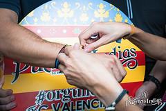 Día de la Comunidad Valenciana - Valencia
