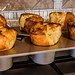 2019 - Vancouver - Ted's Popovers