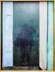 MyShadow.jpg (Klaus Ressmann) Tags: klaus ressmann centrepompidou fparis france omdem1 winter flicvarious workofart klausressmann