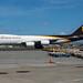 UPS Boeing 747-800F; N614UP@HNL;10.09.2019