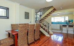 54 Yamba Street, Hawks Nest NSW