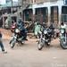 Osogbo morning