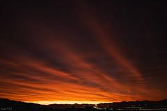 雲 (fumi*23) Tags: ilce7rm3 sony 21mm colorskopar21mmf35 a7r3 sky cloud sunset dusk cosina voigtlander miyazaki 雲 空 コシナ フォクトレンダー カラースコパー