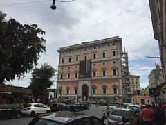 Rome, Italy, 2018 (From Manhattan to Havana) Tags: rome roma rooma italy italia national roman museum aka palazzo massimo