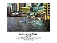 "Baltimore Inner Harbor • <a style=""font-size:0.8em;"" href=""http://www.flickr.com/photos/124378531@N04/48880415936/"" target=""_blank"">View on Flickr</a>"