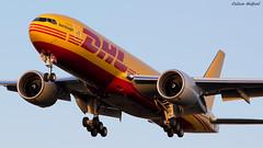 AeroLogic Boeing 777-F D-AALM East Midlands 8th October 2019 (Callum Halford) Tags: box boeing 3s 777 77 dhl boeing777 772 777200lr 777200 77f boeing777200 777freighter aerologic 777f 77x boeing777200lr 777200lrf 777200f b77l boeing777f boeing777200f 772f b77x b77f boeing777freighter germancargo boeing777200lrf boeing777200freighter 777200freighter cincinnati cargo heavy ema freighter cvg widebody eastmidlands kcvg egnx daalm
