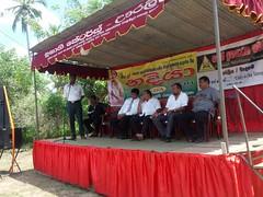 02 2015-04-18-Sri-Lanka-RYS-Built Community Center Opens in Sri Lanka-QC (upfinternational) Tags: srilanka
