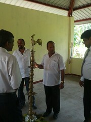 01 2015-04-18-Sri-Lanka-RYS-Built Community Center Opens in Sri Lanka-QC (upfinternational) Tags: srilanka