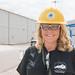 Blue Grass Chemical Agent-Destruction Pilot Plant Environmental Engineer