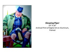 """Sleeping Piper • <a style=""""font-size:0.8em;"""" href=""""http://www.flickr.com/photos/124378531@N04/48880608367/"""" target=""""_blank"""">View on Flickr</a>"""