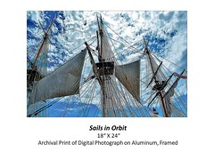 "Sails in Orbit • <a style=""font-size:0.8em;"" href=""http://www.flickr.com/photos/124378531@N04/48880608392/"" target=""_blank"">View on Flickr</a>"