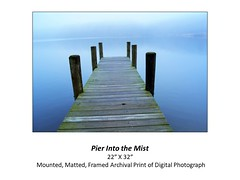 """Pier into the Mist • <a style=""""font-size:0.8em;"""" href=""""http://www.flickr.com/photos/124378531@N04/48880608427/"""" target=""""_blank"""">View on Flickr</a>"""