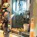 Blue Grass Chemical Agent-Destruction Pilot Plant Supercritical Water Oxidation