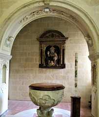 Matera, Basilicata, Italy (Diego Sideburns) Tags: matera basilicata italy