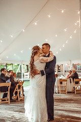 💍 Wedding Photography 💍 (Erica Almquist) Tags: wedding marriage photoshoot precious moments couple engagement couples weddingphotography portrait newry weddingphotographer maine cincinnati newrymaine cincinnatiphotographer cincinnatiphotography