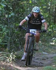 48796540937_86cae29133_o (proctoracademy) Tags: athletics classof2020 fallathletics2019 mountainbikerace mountainbiking mountainbiking2019 reillyteagan