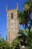 St Ia / Tower