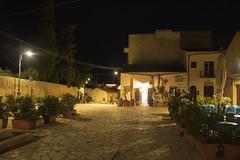 Scopello (Ignace Fermont) Tags: scopello sicilië sicilia