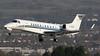 D-AFBS Embraer Legacy 650 Air Hamburg GmbH