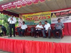 03 2015-04-18-Sri-Lanka-RYS-Built Community Center Opens in Sri Lanka-QC (upfinternational) Tags: srilanka