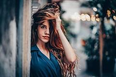 w/ @mineoalessia (Murat Guneri) Tags: ifttt instagram w mineoalessia
