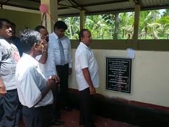 04 2015-04-18-Sri-Lanka-RYS-Built Community Center Opens in Sri Lanka-QC (upfinternational) Tags: srilanka