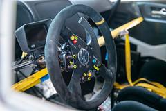 Multifunktionslenkrad (cjh1867) Tags: auto automobil autostadt car christian deutschland fahrzeugemotorsport hartmann nx samsung volkswagen wolfsburg