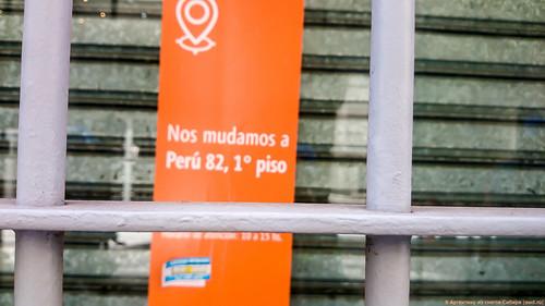 Argentina_03_01_2019_018