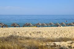 Praia do Alvor (James Mans) Tags: nikon d5500 portugal sigma 1750 1750mm28 praia do alvor