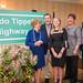 HWY 2019.10.10 Lyndo Tippett Highway Dedication_ (277 of 308)