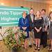HWY 2019.10.10 Lyndo Tippett Highway Dedication_ (281 of 308)