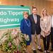 HWY 2019.10.10 Lyndo Tippett Highway Dedication_ (283 of 308)