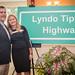 HWY 2019.10.10 Lyndo Tippett Highway Dedication_ (297 of 308)