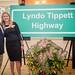 HWY 2019.10.10 Lyndo Tippett Highway Dedication_ (299 of 308)