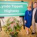 HWY 2019.10.10 Lyndo Tippett Highway Dedication_ (302 of 308)